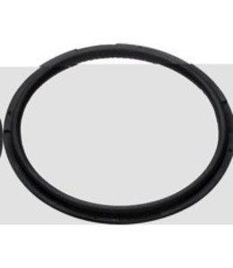 Shimano FC 7800 O-Ring