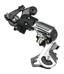 Shimano Shimano RD-FT55 Rear Derailleur 6/7 Speed Hanger Mount