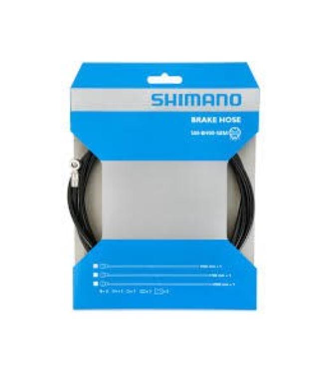 Shimano Brake Hose SM-BH90-SBM 1000mm