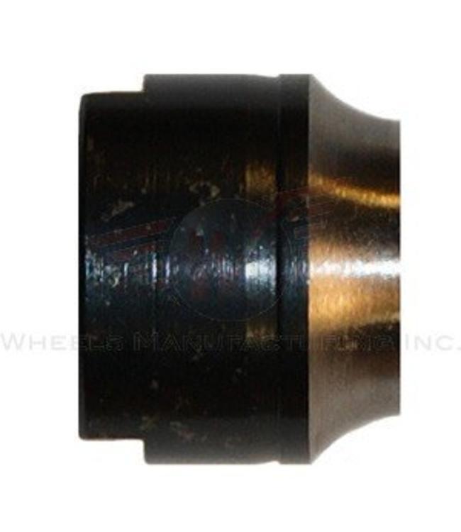 Wheels Manufacturing Wheels Manufacturing Joytech Hub Cone Rear 10 mm x 26