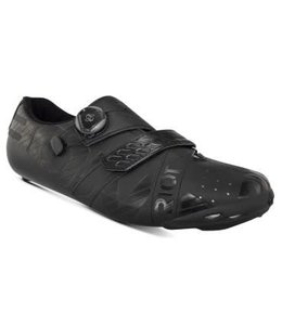 Bont Bont Shoes Riot Road+ Boa Blk/Blk 42
