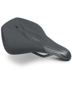 Specialized Specialized Saddle Women's Power Expert w/ Mimic 168