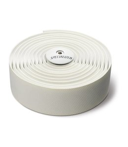 Specialized Specialized Bar Tape HD White
