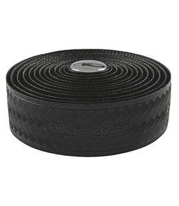 Lizard Skins Lizardskin Bar Tape DPS Black 3.2mm