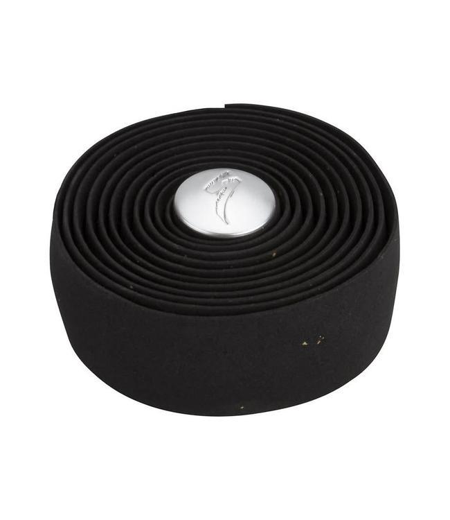Specialized Specialized S-Wrap Cork Bar Tape Blk
