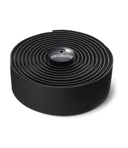 Specialized Specialized S-Wrap HD Bar Tape Black