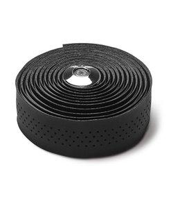 Specialized Sepcialized Bar Tape S-Wrap Classic Black