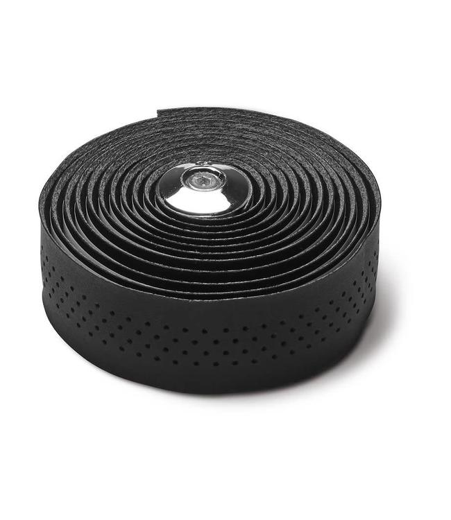 Specialized Sepcialized Bar Tape S-Wrap Classic Black