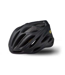 Specialized Specialized Helmet Echelon II MiPS Matte Black Small