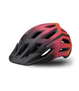 Specialized Specialized Helmet Tactic III MiPS Acid Lava / Purple Medium