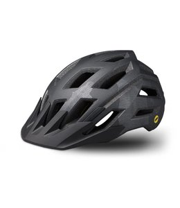 Specialized Specialized Helmet Tactic III MiPS Matte Camo Small