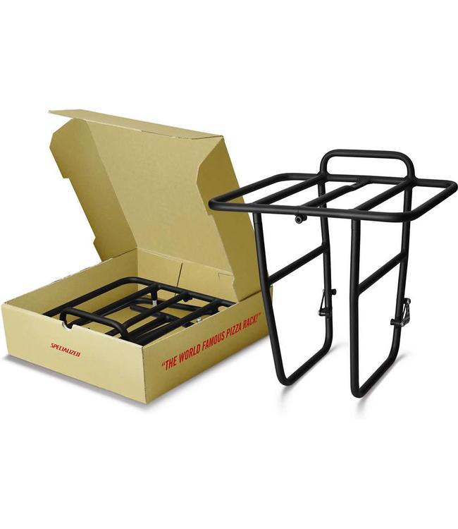 Specialized Specialized Rack Front Pizza Black 700C