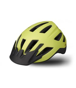 Specialized Specialized Helmet Shuffle MiPS LED SB Ion Child