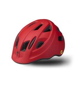 Specialized Specialized Helmet Mio MiPS SB Flow Red Toddler
