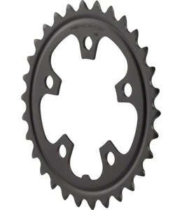 Shimano Shimano Chainring Sora FC 3503 Black 30Tooth x 740mm