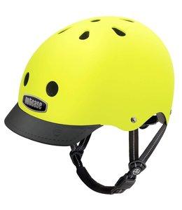 Nutcase Nutcase Street Helmet Lightning Matte Small