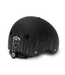 Nutcase Nutcase Helmet Street MIPS Blackish Wavelength Matte Large