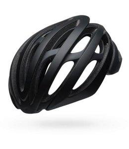 Bell Bell Helmet Zephyr MiPS Matte Blk Large