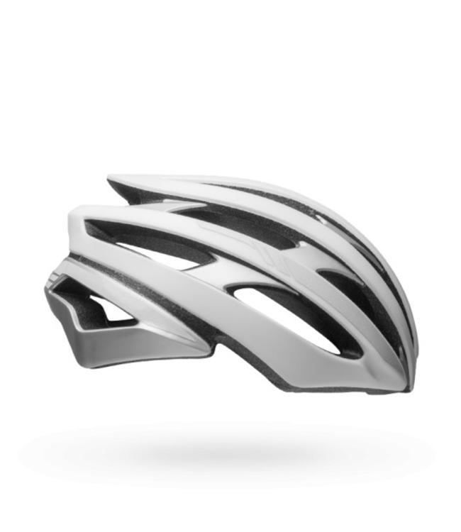 Bell Bell Helmet Stratus MiPS Matte White/Silv Small