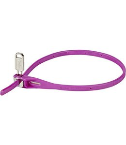 Hip Lock Hiplok Z Lok Purple