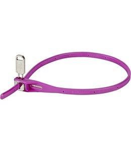 Hiplok Z Lok Purple