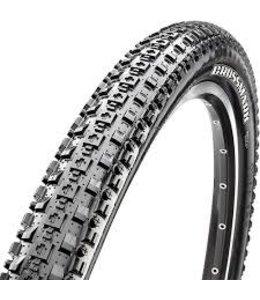 Maxxis Maxxis Tyre Crossmark Folding EXO TR 29 x 2.10