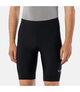 Giro Giro Knicks Short Chrono Expert Black Medium
