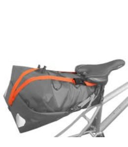 Ortlieb Ortlieb Seat-Pack Support-Strap