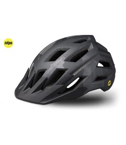 Specialized Specialized Helmet Tactic 3 MiPS Matte Camo Large