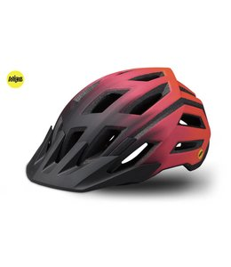 Specialized Specialized Helmet Tactic 3 Acid Lava Large