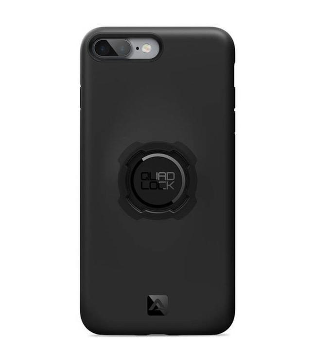 Quad Lock Quad Lock Case iPhone 7-plus/8-plus