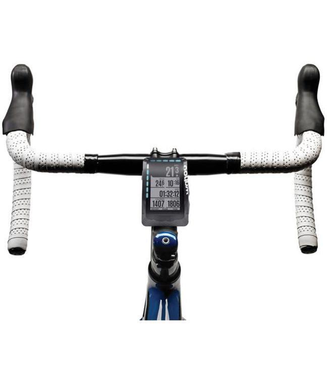Wahoo Wahoo Elemnt GPS Bike Computer (non bundle)