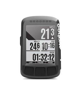 Wahoo Wahoo Elemnt Bolt GPS Bike Computer (Non bundle)
