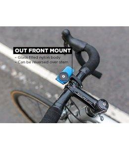 Quadlock Out Front Mount