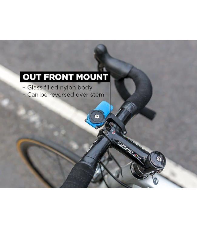 Quad Lock Quadlock Out Front Mount
