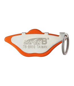 SuperB Super B Brake Caliper Alignment Tool