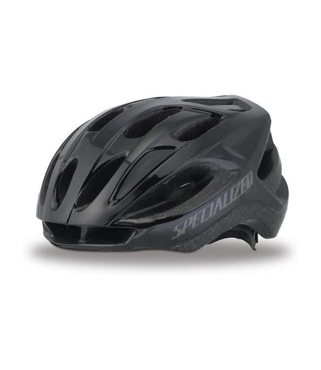 Specialized Specialized Helmet Align Matte Black Adult