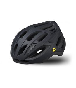 Specialized Specialized Helmet Align MiPS Matte Black X - Large