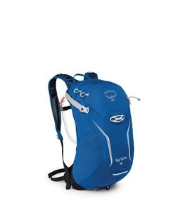 Osprey Osprey Syncro15 Backpack Blue M/L