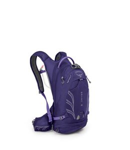 Osprey Osprey Raven 10 Backpack Res Royal Purple