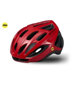 Specialized Specialized Helmet Align MiPS Red M/L