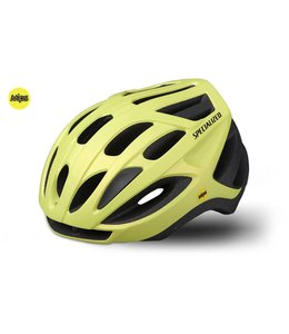 Specialized Specialized Helmet Align MiPS Ion Yellow XL