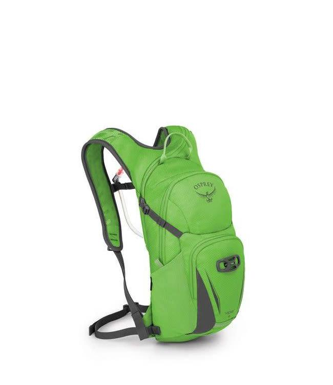 Osprey Osprey Viper 9 Backpack Wasabi Green