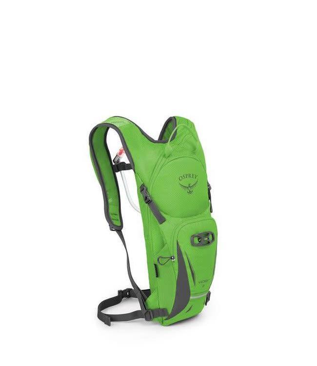 Osprey Osprey Viper 3 Backpack Wasabi Green
