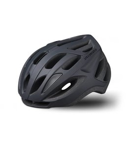 Specialized Specialized Helmet Align Matte Black S/M
