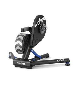 Wahoo KickR 18 Smart Trainer