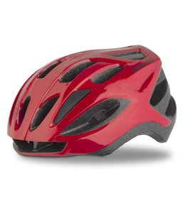 Specialized Specialized Helmet Align Red Med/Lge