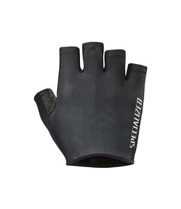 Specialized Specialized SL Pro Glove SF Black Matrix Small
