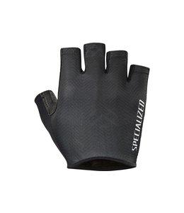 Specialized Specialized SL Pro Glove SF Black Matrix L