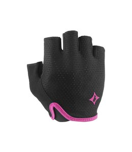 Specialized Specialized Glove BG Grail Womens SF Black Pink M